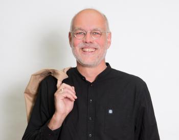 Herr Jürgen Speckenheuer